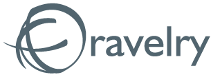 Ravelry website